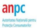 Protectia Consumatorilor verifica de vineri respectarea legii privind publicitatea inselatoare
