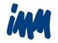 Consiliul Concurentei a avizat o schema de ajutor regional pentru IMM
