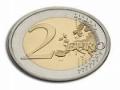 Romanii pot vota modelul viitoarei monede de 2 Euro