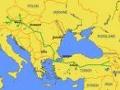"""""""Legea Nabucco"""" a ajuns in Parlamentul Austriei"""
