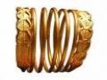 ANPC a verificat piata bijuteriilor  din metale pretioase si pietre pretioase