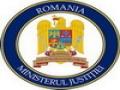 Ministerul Justitiei va fi autoritatea nationala competenta în verificarea autenticitatii titlurilor executorii emise de Comisia Europeana sau de Consiliul Uniunii Europene