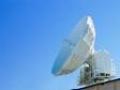 Senatorii juristi au decis: Interceptarile telefonice pot fi facute in faza premergatoare anchetei