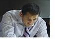 Candidati Baroul Bucuresti. 20 de candidati s-au inscris in cursa pentru postul de decan al Baroului Bucuresti