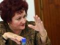 Bărbulescu: Declaraţia lui Băsescu aduce o pată deosebită asupra magistraţilor
