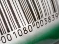 Ordonanta de urgenta a Guvernului nr. 82/2007 pentru modificarea Legii nr. 31/1990 privind societatile comerciale si a altor acte normative incidente