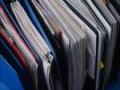 Guvernul a modificat Legea Arhivelor Nationale