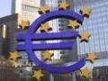 Seful Comisiei Europene sustine independenta Bancii Centrale Europene