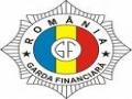 Comisarii Garzii Financiare vor putea sa verifice autoturismele in trafic