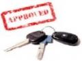 Credite auto fara dobanda pentru persoanele cu handicap