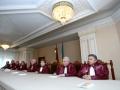 CSM a sesizat CC in legatura cu conflictul dintre Parchet si Parlament