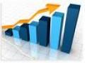 Contributiile la somaj se vor plati si din indemnizatii de conducere, sporuri si salarii de merit