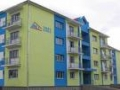 Chiriasii ANL pot cumpara imobilele inchiriate numai daca achita suma integral