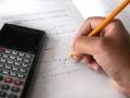 Scadenta la declaratiile fiscale anuale