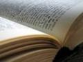 315 persoane au depus juramantul de credinta pentru dobandirea cetateniei romane