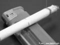 Combaterea contrabandei cu tigari, prioritate a MAI