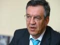 Ministrul muncii va elimina cadourile de sarbatori, telefoanele sau chiriile de la plata contributiilor