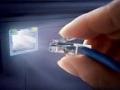 Furnizorii de telefonie si Internet vor fi obligati sa stocheze datele cu caracter personal ale clientilor