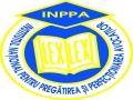 INPPA va deschide centre teritoriale pentru pregatirea avocatilor