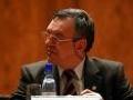 Ministrul Pacuraru s-a razgandit din nou: se impoziteaza tot