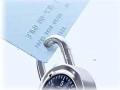 """CJUE precizeaza criteriile care reglementeaza revocarea numelor de domeniu de nivel superior """".eu"""" inregistrate in mod speculativ sau abuziv"""