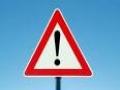 Codul Rutier 2010: Se introduce Cazierul auto, iar sanctiunile pentru contraventii se pot mari de 5 ori