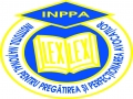 2008. Inscrieri la INPPA