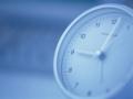 CEJ anunţă aplicarea unei proceduri preliminare de urgenţă pentru cazuri de securitate sau libertate