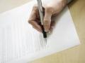Veniturile din conventii civile ar putea fi scutite de la plata CAS