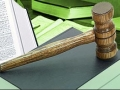 Senatorii juristi considera exagerat de mari onorariile executorilor judecatoresti
