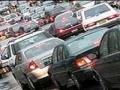 Soferii europeni vor plati o noua taxa de drum, pe aglomeratie
