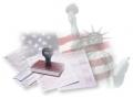 Bruxelles cere SUA eliminarea vizelor pentru toti membrii UE, inclusiv Romania