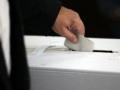 Avantajele şi dezavantajele votului uninominal