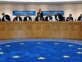 CEDO condamnă România pentru durata prea mare a unui proces civil