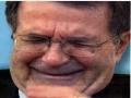 """UE nu da inca un """"verdict"""" asupra decretului italian"""