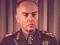 Parchetul e de acord că dosarul Antonescu a fost politic, dar arată că nu sunt motive de revizuire