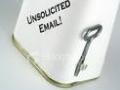 Prima amenda din Romania pentru mesaje comerciale nesolicitate prin e-mail