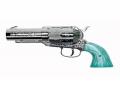Uzul nejustificat de armă neletală este infracţiune