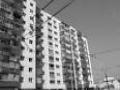 Contractul din Legea inchirierii locuintelor, fara valoare pentru proprietari