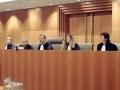 Avocatii, notarii si consilierii juridici cu experienta vor putea intra in magistratura fara concurs