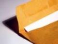 Ministerul Sanatatii a publicat lista posturi deblocate din sistemul medical