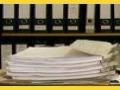 Registrul Comertului ar putea emite autorizatiile pentru PFA