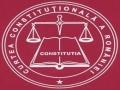 Curtea Constitutionala: Avocatii pot participa la actele de urmarire penala