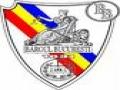 Baroul Bucuresti: Adunarea Generala Ordinara, reconvocata pe 12 aprilie