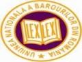 Programul examenului de definitivat din noiembrie 2010. Tematica si Bibliografie