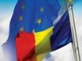 Ministrul IMM a lansat la Constanta un ghid al solicitantului de fonduri europene