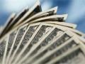 Romania, pe primul loc in UE ca numar de taxe platite de companii