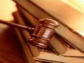 Hotarare judecatoreasca privind admiterea actiunii pentru restituirea taxei auto