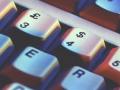 Firmele vor putea fi inregistrate online incepand cu luna decembrie