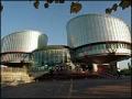 Romania a pierdut inca doua procese la CEDO